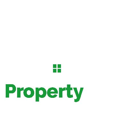 Mantenimiento integral en Guadalajara